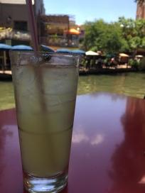 $3.00 Margarita!